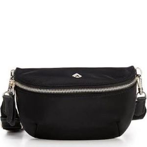 Kate Spade fanny pack